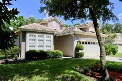 480 Sotheby Way, Debary, FL 32713 - MLS#: O5726483