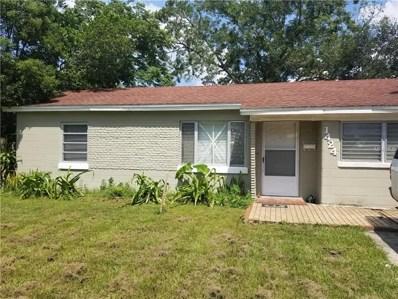 1424 S Lincoln Avenue, Lakeland, FL 33803 - MLS#: O5726485