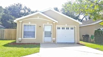 1279 Cleveland Avenue, Apopka, FL 32703 - MLS#: O5726492