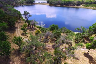 26 Acres Old Hwy 50, Clermont, FL 34711 - #: O5726493