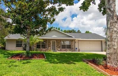 1198 N Old Mill Drive, Deltona, FL 32725 - MLS#: O5726501
