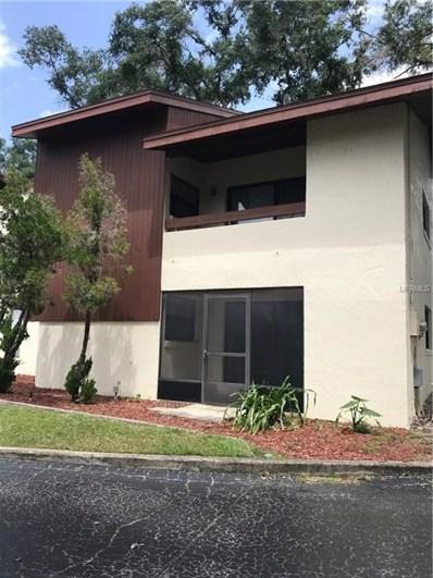 932 5TH Street UNIT 15D, Clermont, FL 34711 - MLS#: O5726502