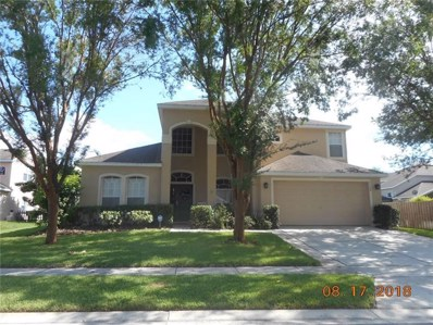 2350 Walnut Heights Road, Apopka, FL 32703 - MLS#: O5726513