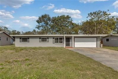 107 Orienta Drive, Altamonte Springs, FL 32701 - #: O5726516