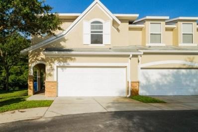 10859 Dragonwood Drive, Tampa, FL 33647 - MLS#: O5726524