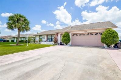 2324 Bay Leaf Drive, Orlando, FL 32837 - MLS#: O5726555