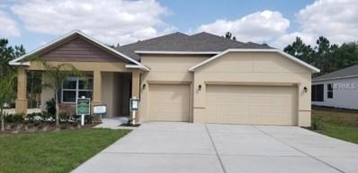 10288 Harmony Ridge Way, Clermont, FL 34711 - #: O5726562
