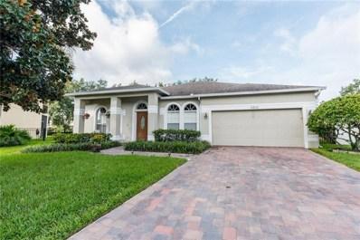 2400 Stone Cross Circle, Orlando, FL 32828 - MLS#: O5726567