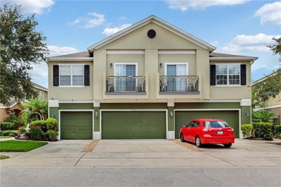 6486 S Goldenrod Road UNIT B, Orlando, FL 32822 - MLS#: O5726574