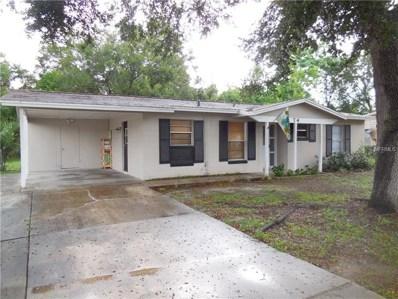 74 S Edgemon Avenue, Winter Springs, FL 32708 - MLS#: O5726587