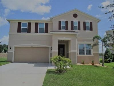 12049 Sumter Drive, Orlando, FL 32824 - MLS#: O5726588