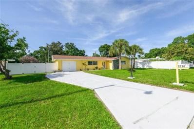 3214 Randa Way, Sarasota, FL 34235 - MLS#: O5726589
