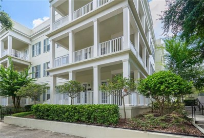 1532 Common Way Road UNIT 101, Orlando, FL 32814 - MLS#: O5726593
