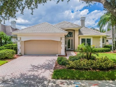 10939 Woodchase Circle, Orlando, FL 32836 - MLS#: O5726595