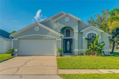 2246 Newt Street, Orlando, FL 32837 - MLS#: O5726614