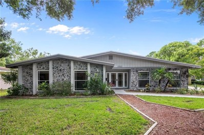 1521 Oxford Road, Maitland, FL 32751 - MLS#: O5726629