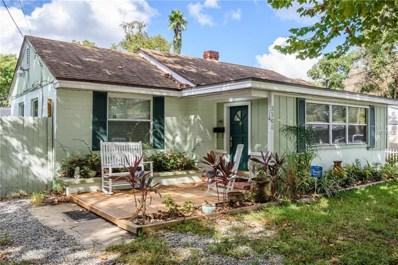 2306 Delaney Avenue, Orlando, FL 32806 - MLS#: O5726644