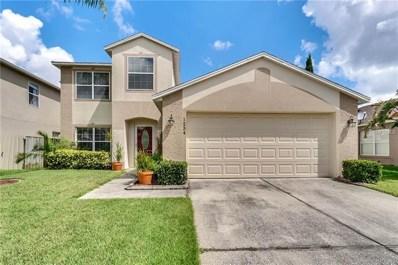 1234 Seneca Falls Drive, Orlando, FL 32828 - #: O5726668