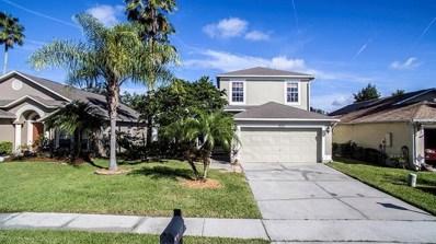 14061 Weymouth Run, Orlando, FL 32828 - MLS#: O5726688