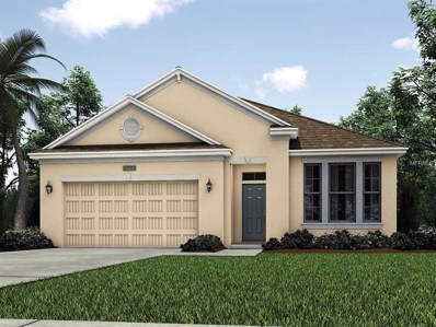 1704 Prima Lago Circle, Lakeland, FL 33810 - MLS#: O5726697