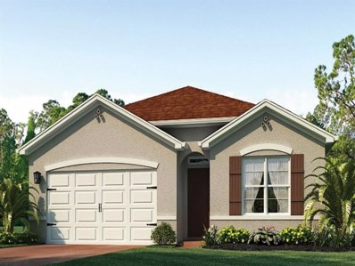 1676 Bay Breeze Drive, Saint Cloud, FL 34771 - MLS#: O5726713