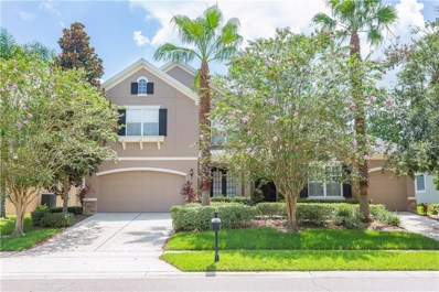 1707 Sarong Place, Winter Park, FL 32792 - MLS#: O5726714