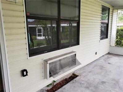 4157 E Michigan Street UNIT 4157, Orlando, FL 32812 - MLS#: O5726727