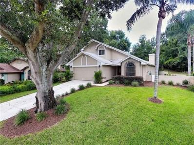 936 Summer Lakes Drive, Orlando, FL 32835 - MLS#: O5726733