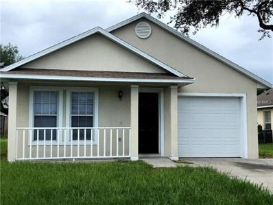 6427 Livewood Oaks Drive, Orlando, FL 32818 - MLS#: O5726738