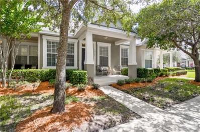14085 Wild Majestic Street, Orlando, FL 32828 - MLS#: O5726768