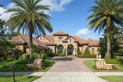 25614 Grandview Pointe, Sorrento, FL 32776 - MLS#: O5726784