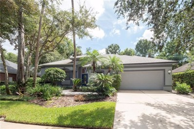 5336 Lake Bluff Terrace, Sanford, FL 32771 - MLS#: O5726787