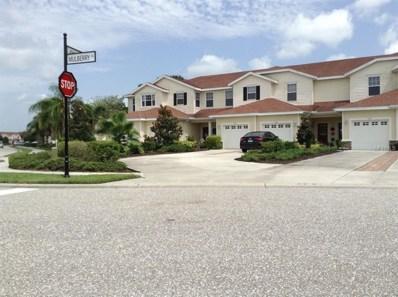 1125 Jonah Drive, North Port, FL 34289 - MLS#: O5726822