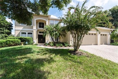 10148 Canopy Tree Court, Orlando, FL 32836 - MLS#: O5726824