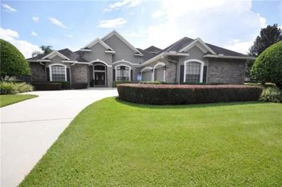 216 Stratford Drive, Winter Springs, FL 32708 - #: O5726831