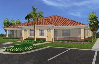 1651 Cumin Drive, Poinciana, FL 34759 - MLS#: O5726835