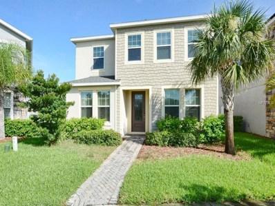 5221 Alligator Flag Lane, Orlando, FL 32811 - MLS#: O5726838