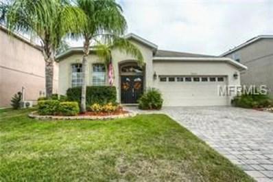 33531 Terragona Drive, Sorrento, FL 32776 - MLS#: O5726893