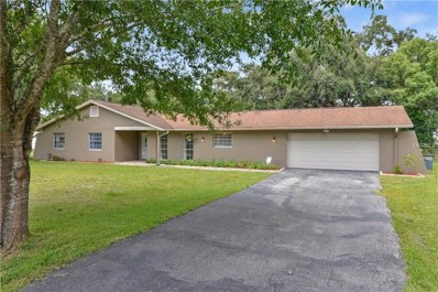 2960 Windsong Ln, Saint Cloud, FL 34772 - MLS#: O5726900