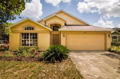 2949 Moorcroft Court, Orlando, FL 32817 - MLS#: O5726904