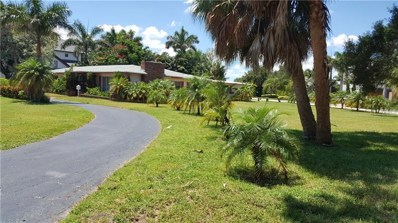 1782 Brightwaters Boulevard NE, St Petersburg, FL 33704 - MLS#: O5726907