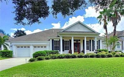 11450 Claymont Circle, Windermere, FL 34786 - MLS#: O5726909