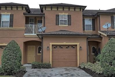 2221 Retreat View Circle, Sanford, FL 32771 - MLS#: O5726954
