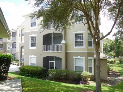 584 Brantley Terrace Way UNIT 205, Altamonte Springs, FL 32714 - MLS#: O5726957