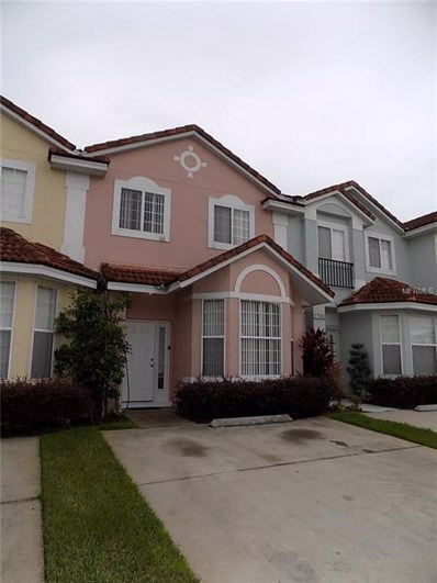 1288 S Beach Circle, Kissimmee, FL 34746 - MLS#: O5726964
