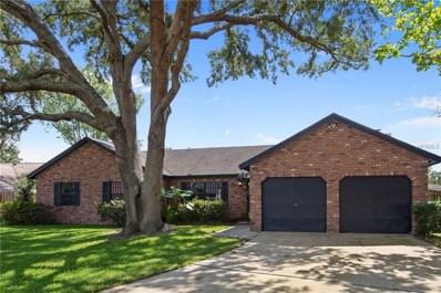 8080 Elsee Drive, Orlando, FL 32822 - MLS#: O5726968