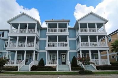381 Old Farm Lane, Winter Springs, FL 32708 - MLS#: O5727050