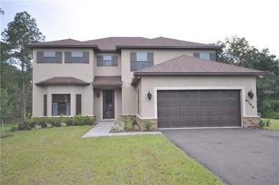 6346 Dallas Boulevard, Orlando, FL 32833 - MLS#: O5727063