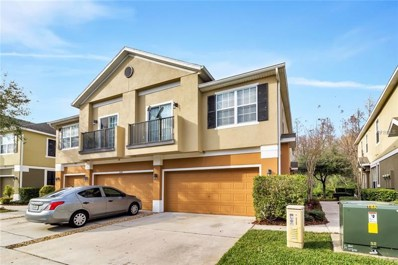 6428 S Goldenrod Road UNIT C, Orlando, FL 32822 - #: O5727074