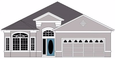 1150 Dot Drive, Altamonte Springs, FL 32714 - MLS#: O5727077